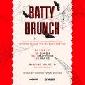 20211001 Batty Brunch post (2).jpg