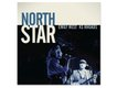 Northstar.jpe
