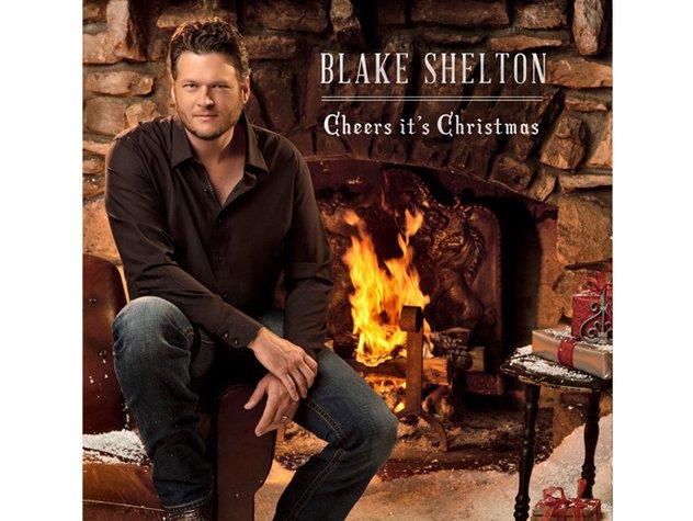 Blake.jpe