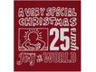 A-Very-Special-Christmas-th-Anniversary-collection.jpe