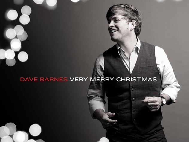 Dave-Barnes.jpe