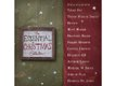 Essential-Christmas.jpe