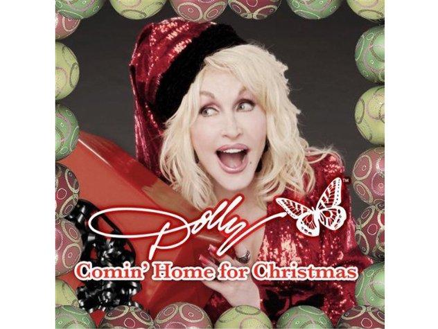Dolly.jpe