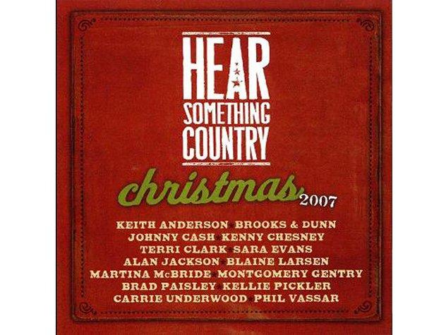 Hear-Something-Country.jpe