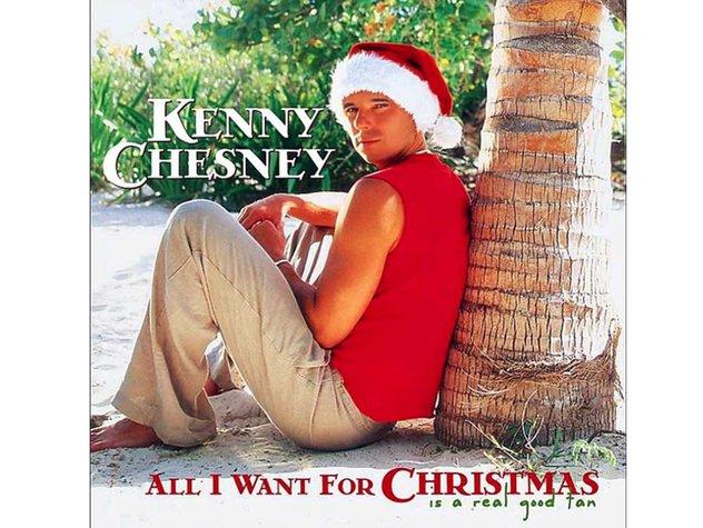 Kenny.jpe