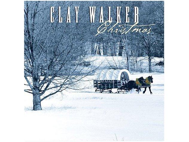 ClayWalker.jpe