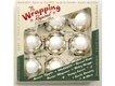 No-Wrapping-Req.jpe