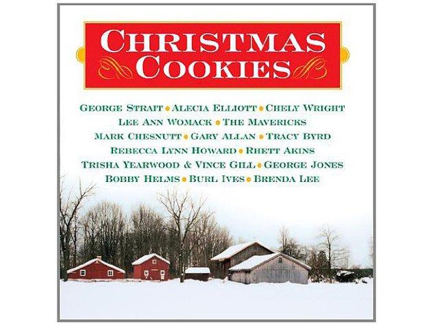 Christmas-Cookies.jpe