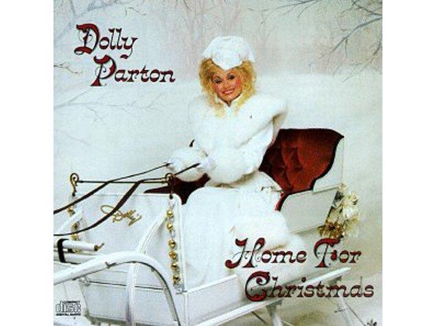 Dolly65.jpe