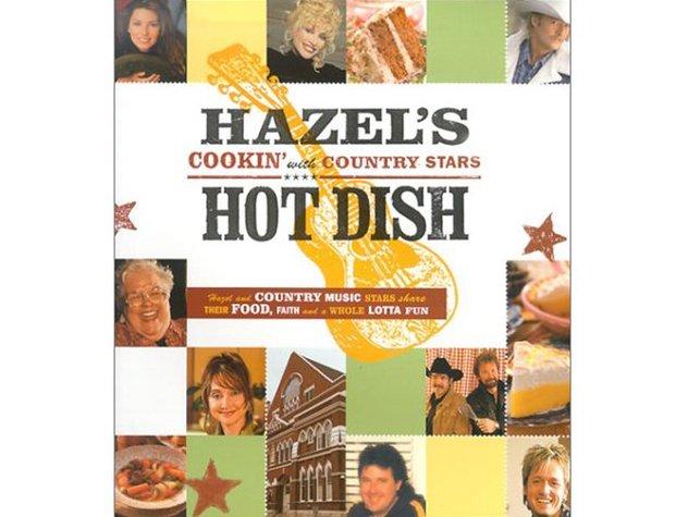 Hazel-Smith.jpe
