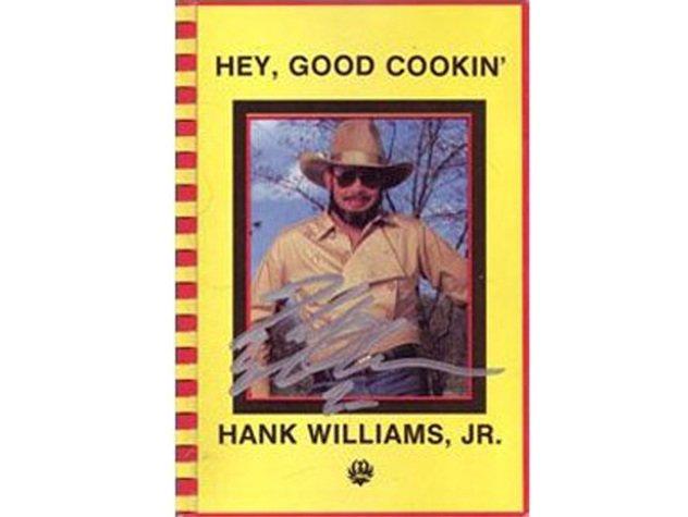 Hank.jpe
