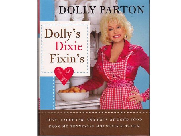 Dolly42.jpe