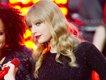 Taylor20.jpe
