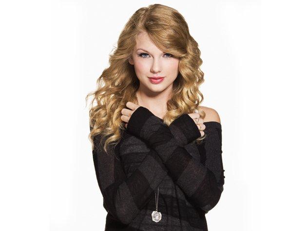 Taylor10.jpe