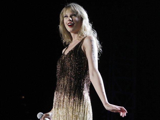 Taylor80.jpe