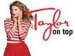 Taylor-open.jpe