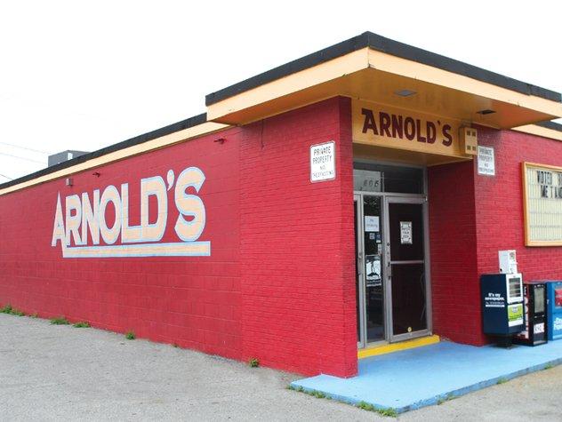 Arnolds46.jpe
