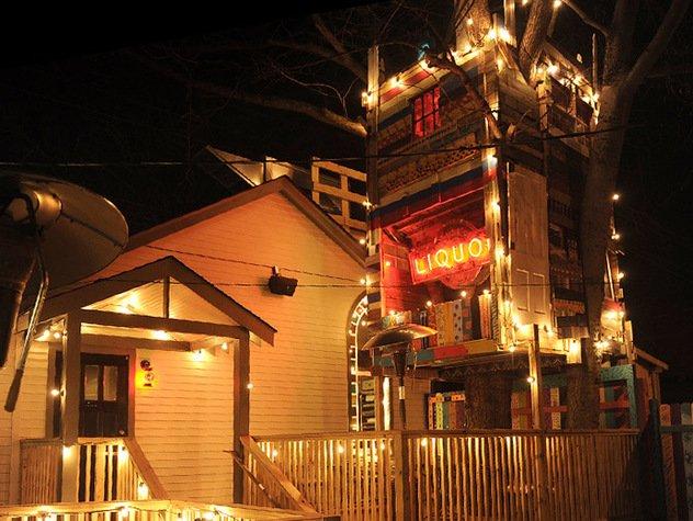 treehouse73.jpe