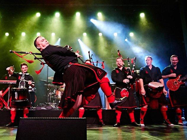irishfest.jpe