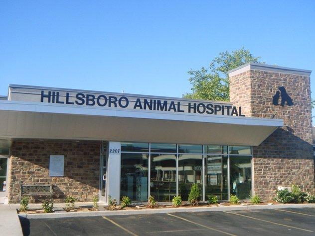 Hillsboro.jpe