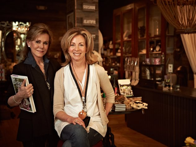 The Story Of Taigan Nashville Lifestyles