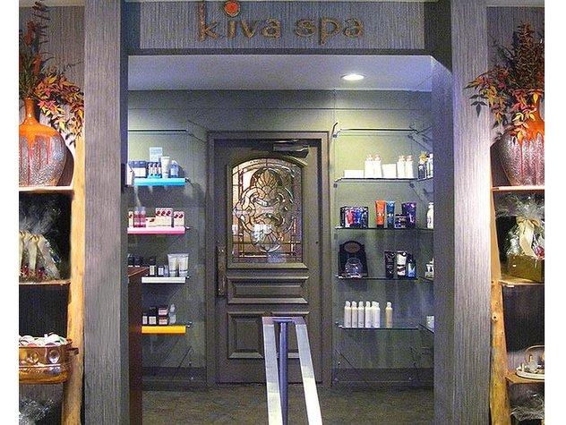 Kiva-Salon--Spa.jpe