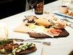 Bar-Luca-img_pp_crop-.jpe