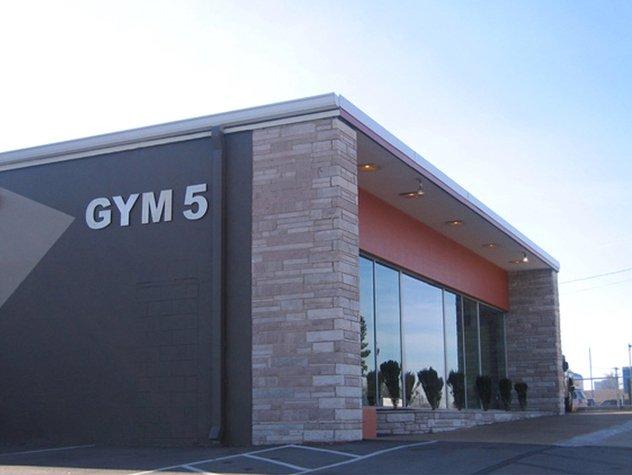 Gym.jpe