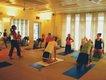 Yoga52.jpe
