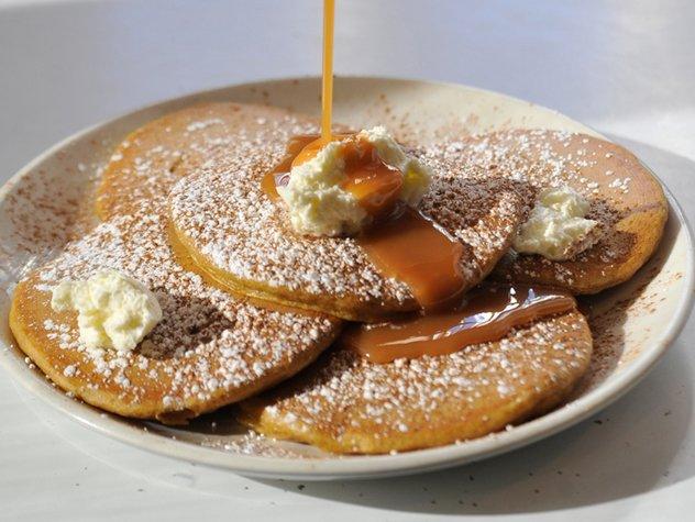 pancakep.jpe