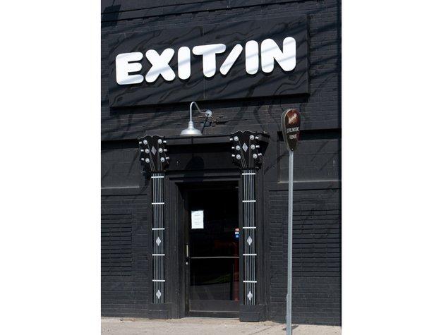 Exitin.jpe