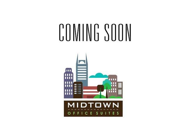 Midtown.jpe