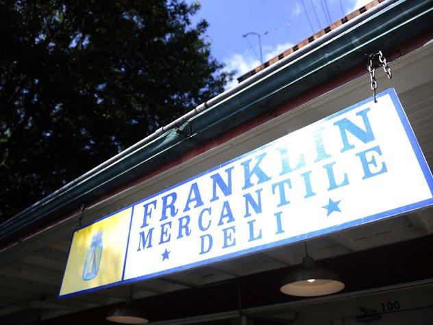 FranklinMerc.jpe