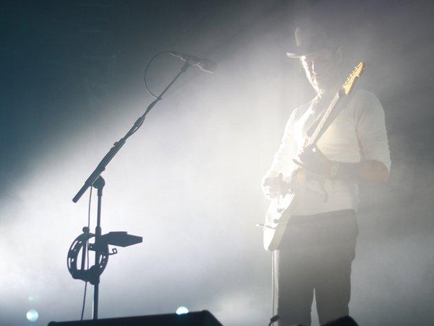 Radiohead.jpe