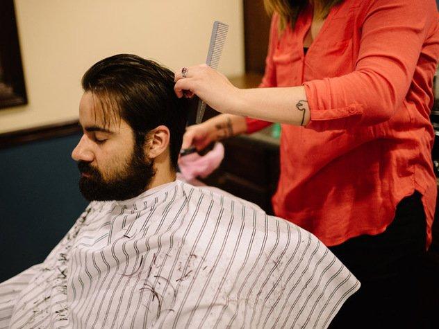 Barberupdate.jpe