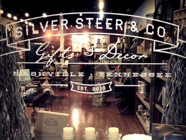 SilverSteer.jpe