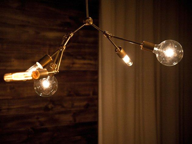 Light.jpe