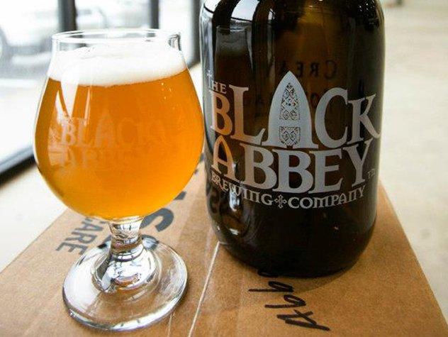 blackabbey-.jpe