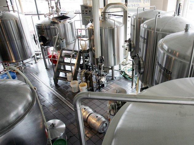 blackstone-brew.jpe
