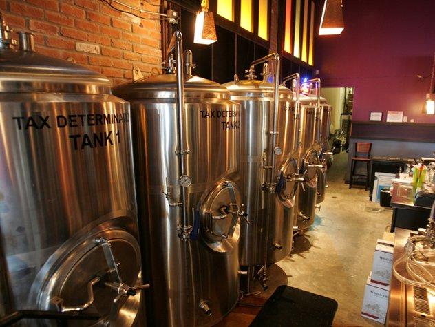 cool-springs-brew.jpe