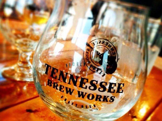 TN-brew-works-.jpe