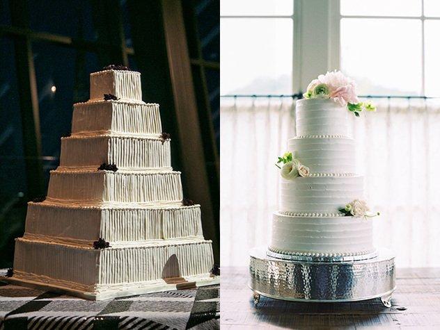 Wedding-Cakes.jpe