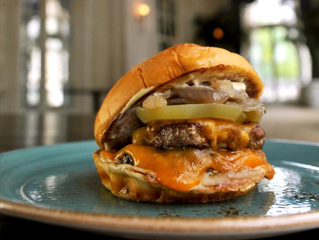 Capital-Grille-Double-Stacker.jpe