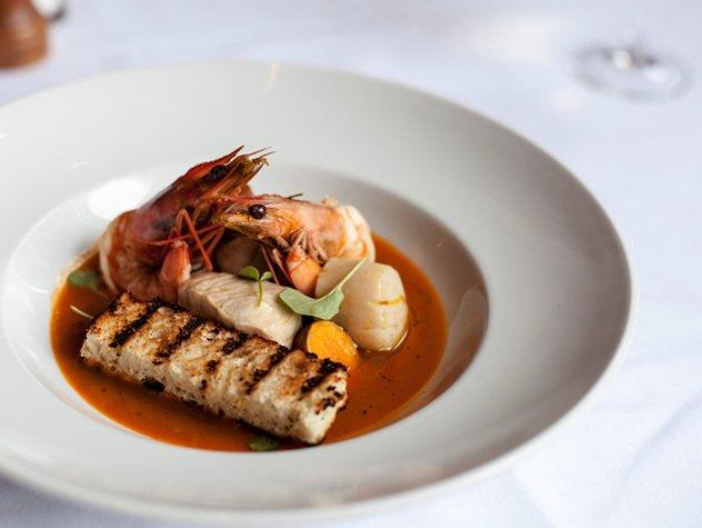 seafood.jpe