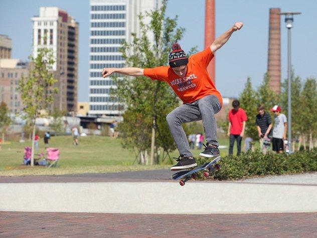 skater.jpe