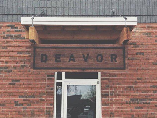 deavor.jpe
