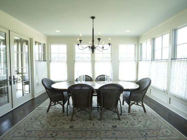 dining-room.jpe