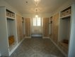 mudroom.jpe