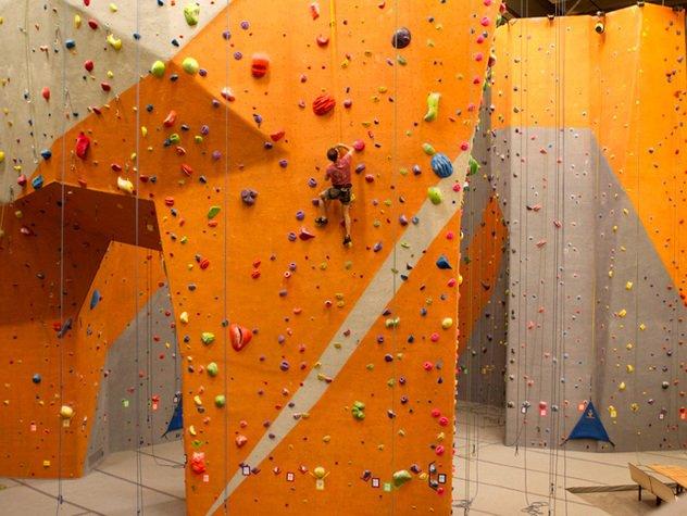 climb.jpe