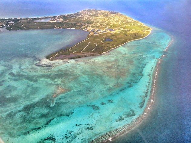 Image Result For Nashville To Cayman Islands Flight
